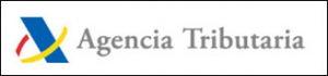 agenciatrib