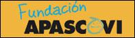 apascovi