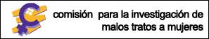 comision_malos_tratos