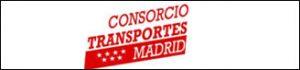consorciotransportes