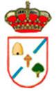 escudo_colmenarejo-1