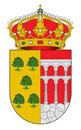 escudo_fresnedillas