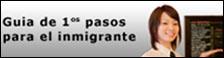 guia_primeros_pasos_inmigrante