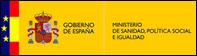 ministeriosanidad_enlaces