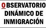 observatorio_inmigracion