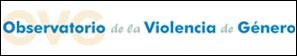 observatorio_violencia_genero