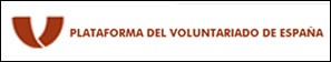 plataforma_voluntariado