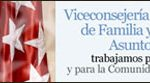 viceconsejeria_familia_asuntos_sociales