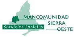Logo for Mancomunidad Sierra Oeste